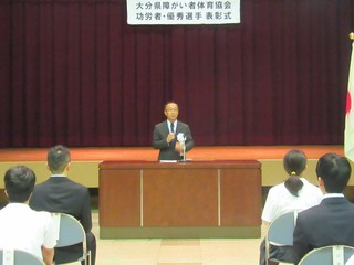 1草野副会長.JPG