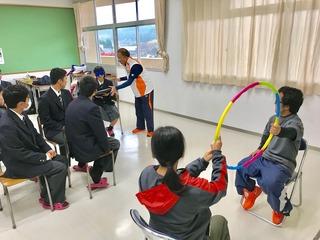 三重総合高校久住分校11.jpg