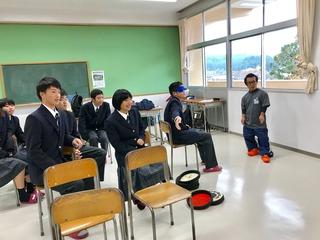 三重総合高校久住分校17.jpg