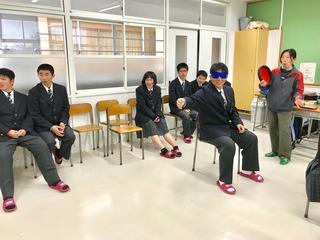 三重総合高校久住分校18.jpg