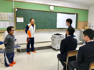 三重総合高校久住分校25.jpg