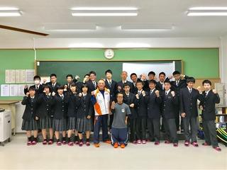 三重総合高校久住分校28.jpg