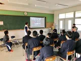 三重総合高校久住分校3.jpg
