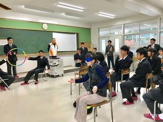 三重総合高校久住分校30.jpg