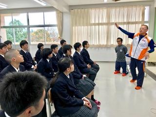 三重総合高校久住分校9.jpg