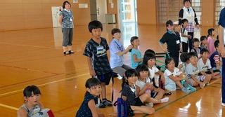 山香小学校12.jpg