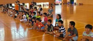 山香小学校15.jpg