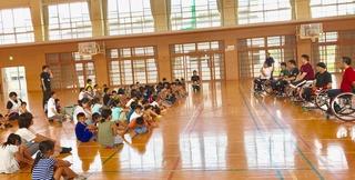山香小学校22.jpg