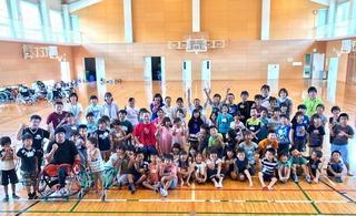 山香小学校24.jpg