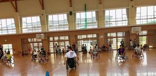 山香小学校8.jpg